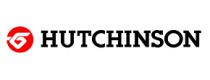 Huntchinson