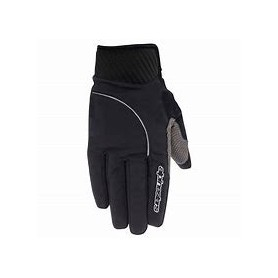 GUANTI ALPINESTAR NIMBUS WATERPROOF GLOVES