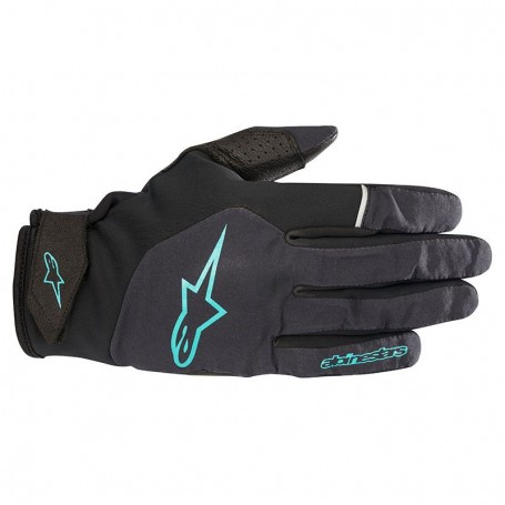 GUANTI ALPINESTAR CASCADE WP TECH GLOVE