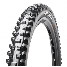 MAXXIS SHORTY 3c