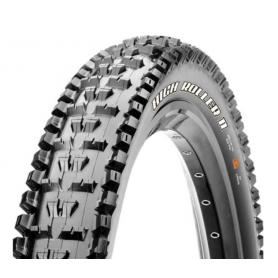 Maxxis High Roller  27.5x2.30