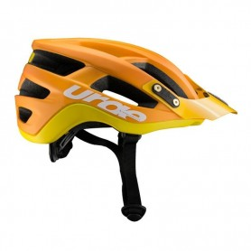 CASCO URGE SERIALL