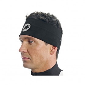 Intermediate Headband S7