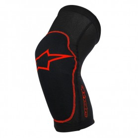 PARAGON KNEE PROTECTOR