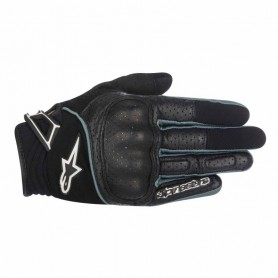 GUANTI PERFORMANCE GLOVE