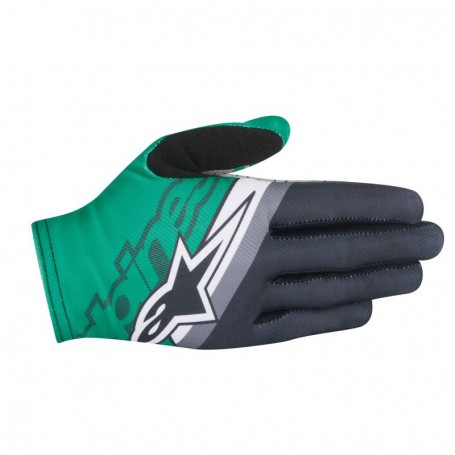 ALPINESTAR F-LITE DROP GLOVE