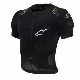 Apinestars Evolution Jacket