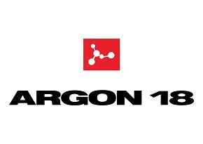 Argon 18